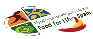 Food for Life- Spain logo