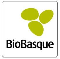 Biobasque Cluster Logo